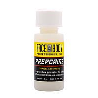 Анестетик гель Препкаин (Prepcaine), фото 1
