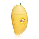 Крем для рук з екстрактом манго TONY MOLY Magic Food Mango Hand Butter, 45 мл, фото 2