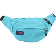 Поясная сумка JanSport Fifth Avenue Waistpack (Mammoth Blue)
