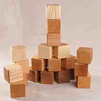 Первые игрушки для малыша. Как выбрать, и почему стоит обратить внимание на деревянные