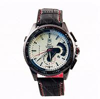 Мужские наручные часы Tag Heuer Grand Carrera Calibre 36 Caliper, элитные наручные часы, часы мужские
