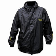 Black-Cat Куртка-дождевик Black Cat Slime Jacket (Куртка-дождевик Black Cat Slime Jacket,XXL)