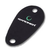 Gardner Защита руки на рогатке SPARE POUCH - GROUNDBAIT - FOR  LARGE SLINGA