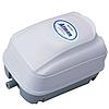 Компрессор Atman HP-4000, ViaAqua VA-4000, 35 л/мин.