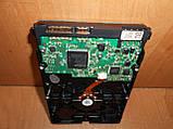 """Жорсткий диск 3,5"""" Hitachi 160 Gb SATA для комп'ютера (уцінка), фото 2"""