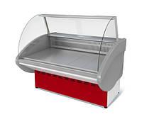Холодильная витрина ВХС-1,5 Илеть