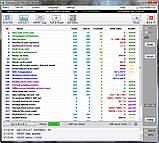 """Жорсткий диск 3,5"""" Hitachi 160 Gb SATA для комп'ютера (уцінка), фото 5"""