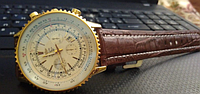 Мужские часы BREITLING, стильные кварцевые мужские часы, наручные часы, качественные часы наручные мужские