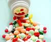 Выбор витаминно-минерального комплекса. Как обеспечить свой организм мощнейшей защитой против инфекций и вирусов.