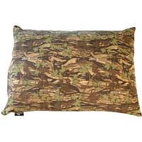 Gardner Наволочка для подушки Fleece Pillow Case Gardner