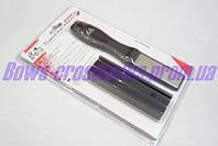 Точилка для ножей с алмазным покрытием