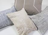 Комплект подушечек потертости , 4шт, фото 2