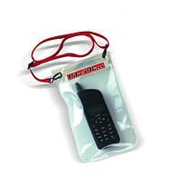 Amiaud Чехол Mobile Iphone Waterproof Bag