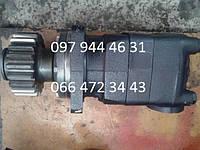 Гидромотор Danfoss-315