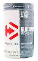 Glutamine Micronized   300 gram