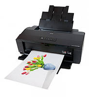 Принтер Epson Stylus Photo 1500W