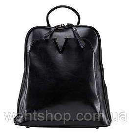 Женский рюкзак Grays GR3-801A-BP