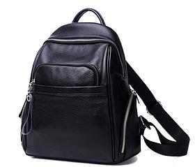 Женский рюкзак Olivia Leather NWBP27-7757A-BP