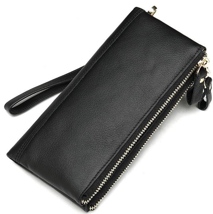 Клатч Tiding Bag 8443AA