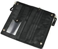 Клатч Tiding Bag 8443AA, фото 2