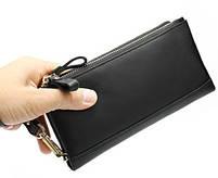 Клатч Tiding Bag 8443AA, фото 6