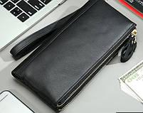 Клатч Tiding Bag 8443AA, фото 7