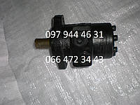 Гидромотор MP-25