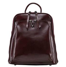 Жіночий рюкзак Grays GR3-801BO-BP