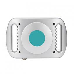 Портативный аппарат для похудения CryoPad для криолиполиза