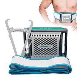 Антицеллюлитный аппарат для криолиполиза и похудения тела