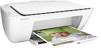 Принтер МФУ HP DeskJet 2130 Ink Advantage
