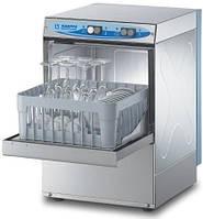 Посудомоечная машина Krupps C327 фронтального типа
