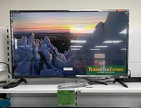 "DEX 39"" LE3955ТS2 (HD 1366x768 / 60ГЦ / DVB-T2 / C2)"