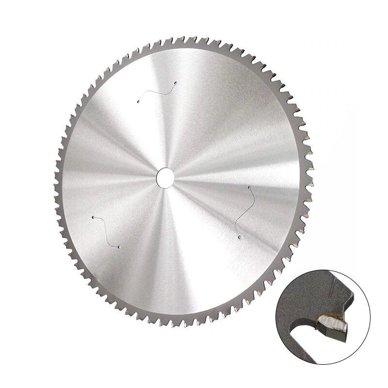 Диск пильный металлический Ф 355 мм 25,4 90T (по металлу)