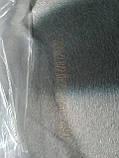 Диск пильний металевий Ф 355 мм 25,4 90T (по металу), фото 5