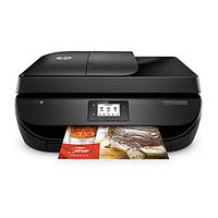 Принтер МФУ HP DeskJet 4675 Ink Advantage