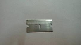 Лезвия American Line карбон 1 шт.