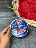 Крем-сыр Маскарпоне 250 г/ 500г, фото 3