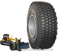 Шины строительные 20,5R25 ВКТ  EARTHMAX SR 22 G-2/L-2