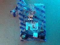 Стойка стабилизатора передняя Chevrolet Epica Evanda Daewoo Leganza