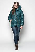 Куртка №20, фото 1