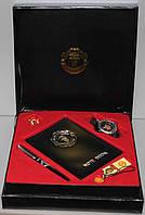 Набор подарочный FC Manchester United