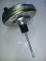 Усилитель вакуумный НИВА 21214м