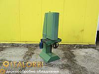 Шліфувальний QUERCIOLI(22 см), фото 1