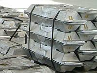 Закупаем лом алюминия микс