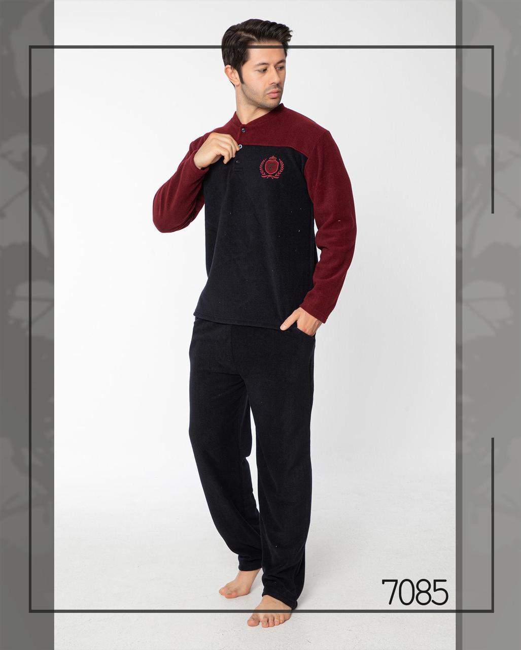 Пижама для мужчин Fausto