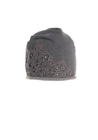 Женская  модная  шапка Ariana,  Willi., фото 2