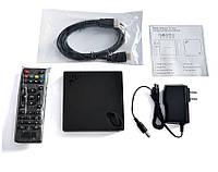 TV Box Beelink X2