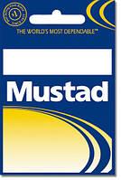 Mustad Крючок Mustad Freshwater Classic 313-RD  (Крючок Mustad Freshwater Classic 313-RD rot №18)