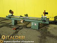 Куторіз OMS(двохсторонна торцовка), фото 1